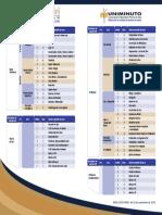 `ingenieria civil.pdf