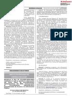 1903949-1.pdf