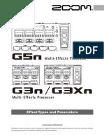 E_G5n_G3n_G3Xn_EffectsList_7.pdf