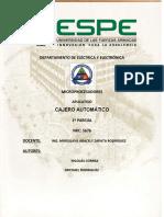Informe-Cajero.docx