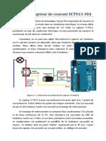 Utiliser-un-capteur-de-courant-SCT013-et-un-arduino.pdf