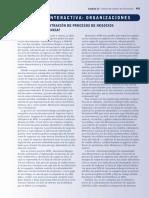 Puede la administracion de Procesos de Negocios marcar la diferencia.pdf