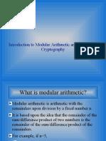 modular_arith.ppt