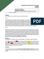 CRT1-2A- Oración, coma y estrategia enumerativa CRT1-marzo 2020 (1)