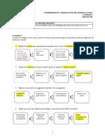 Machismo.pdf