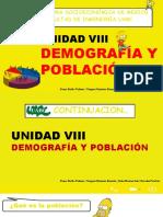 PRESENTACION ESEM UNIDAD 8.pptx