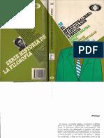 342471316-Boli-var-Botia-A-2001-El-estructuralismo-De-Levi-Strauss-a-Derrida-Ed-Pedago-gicas-Madrid-pdf (arrastrado)