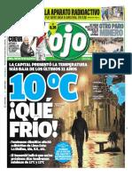 Ojo 2019 (#6)