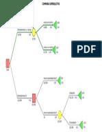 decisiontree@2020.09.25_20.34.23.pdf