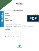 M3_U1_S1_NALG.pdf