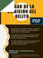 39398_7000000276_10-07-2019_133825_pm_Lugar_de_la_comisión_del_delito (1).pptx