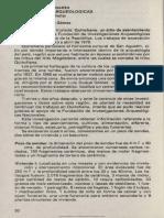 7337-Texto del artículo-14901-1-10-20150206.pdf