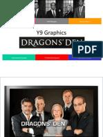 6 dragons den rl