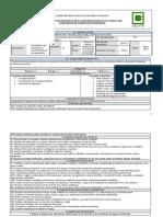 TSME10_MIVSI_S03-07.doc