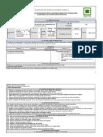 TSME10_MIVSI_S04-07.doc