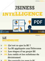 LA BUSINESS INTELLIGENCE.pdf