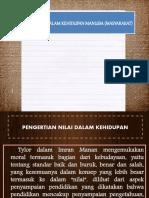 4. Psiko. Sistem nilai di Masy..pptx