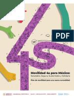 ESTRATEGIA_M4S.pdf