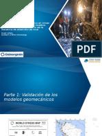 SIGM-2019-Tema-VIII-Utilidad-monitoreo-sismico-minas-subterraneas.pdf