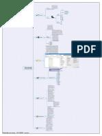 WinAudit.pdf