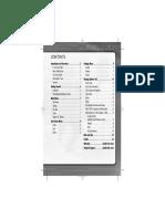 Koomuniksayob class nots.pdf