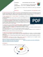 agosto_biologia_71_72_73_74_franklin_actividad_3.docx