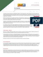 Why cloud economics matter _ Daily FT
