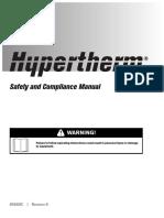 OM_80669C_R6_Safety-Multi.pdf