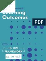 UK-BIM-Framework-Learning-Outcomes_Edition1