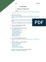 Cuestionario (2).docx