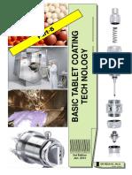 BASIC TABLET COATING TECHNOLOGY-2013-3YR-3E-PART-B.pdf