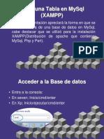 Crear-Una-Tabla-en-MySql-XAMPP.pdf
