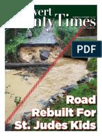 2020-11-19 Calvert County Times