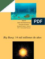 3 Inicios - antes del Paleozoico.pdf