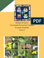 2 Historia de las ideas en evolución.pdf