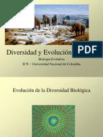 7 Diversidad y Evolución Humana II 2018.pdf