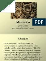 Sesión 5 Mesozoico II 2018.pdf