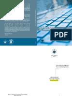 archivos_digitales_3_corto.pdf