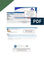 EBSCO - base de datos, articulos, publicaciones.