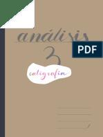 Notas Ayudantía Prueba 2.pdf