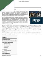 Sociedade – Wikipédia, a enciclopédia livre.pdf