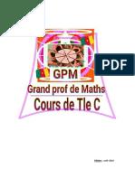 Cours Tle C Cameroun.pdf
