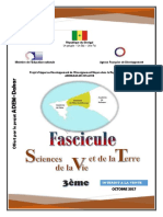 FASCICULE DE SVT 3EME SENEGAL.pdf