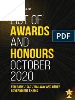 List-of-Awards-and-Honours-October-2020.pdf