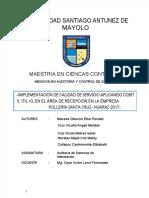 pdf-proyecto-auditoria-unasamdocx