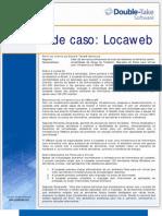 DBTK-Estudodecaso-Locaweb