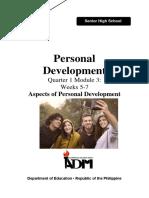 PerDev11_Q1_Mod2_Aspects of Personal Development_Version 3-converted.pdf