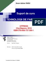 Tehnologii de fabricație.pdf