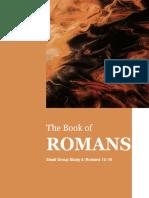 Romans-4