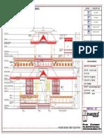 2 OF 7_Sep3,2020_P8_Balaji @ Vandhavasi West Elevation WD.pdf